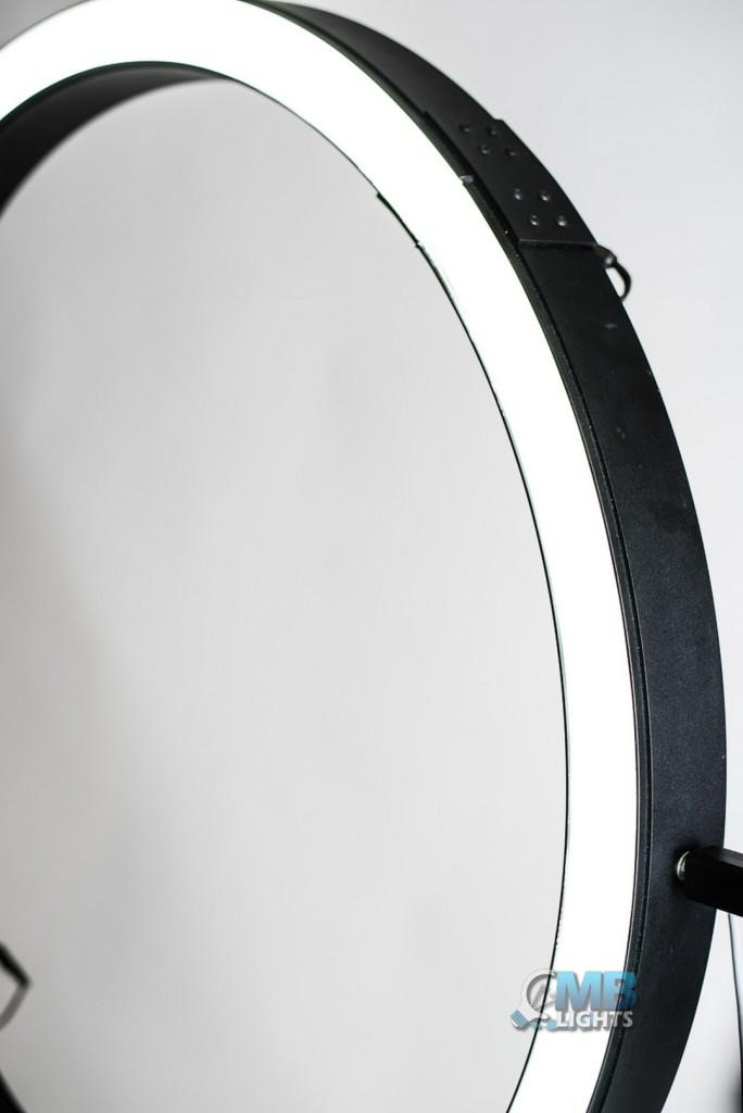 012-ringlight