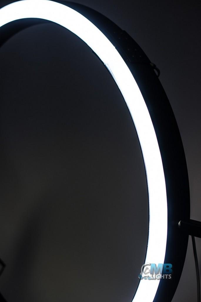 013-ringlight