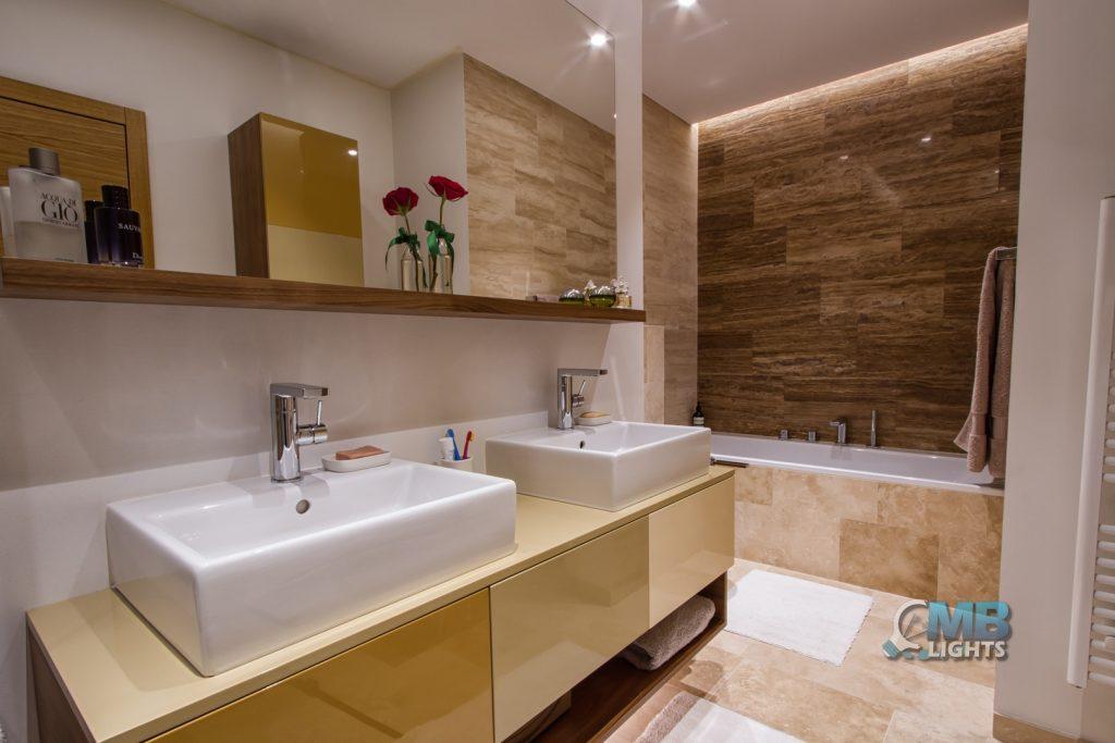 mb-lights-bathroom-1