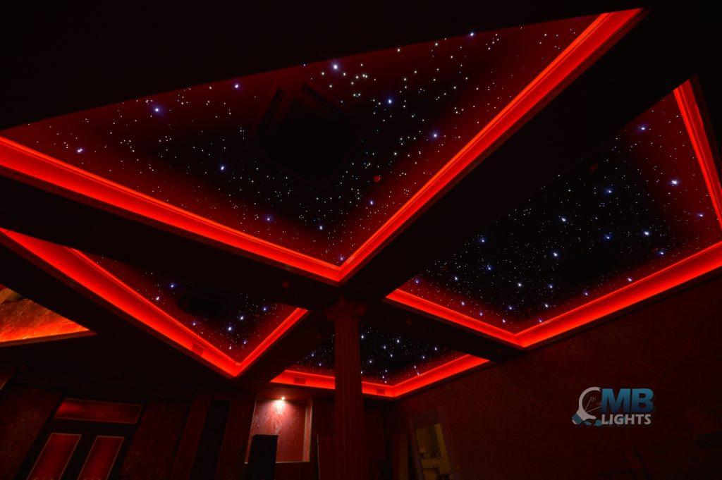 hviezdne-nebo-mb-lights-1