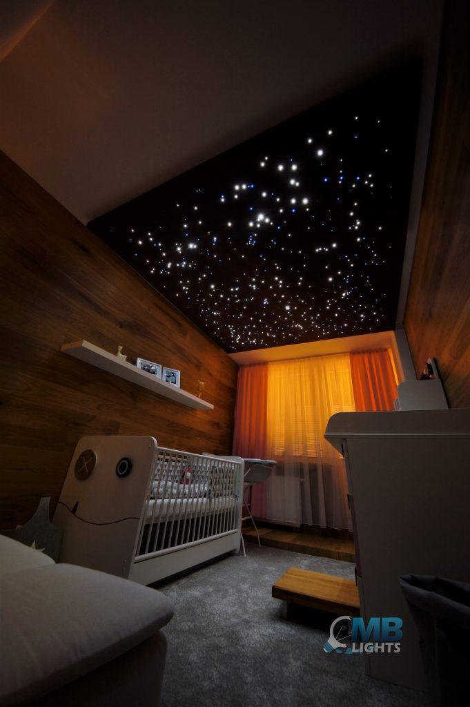 hviezdne nebo MB-Lights (1)