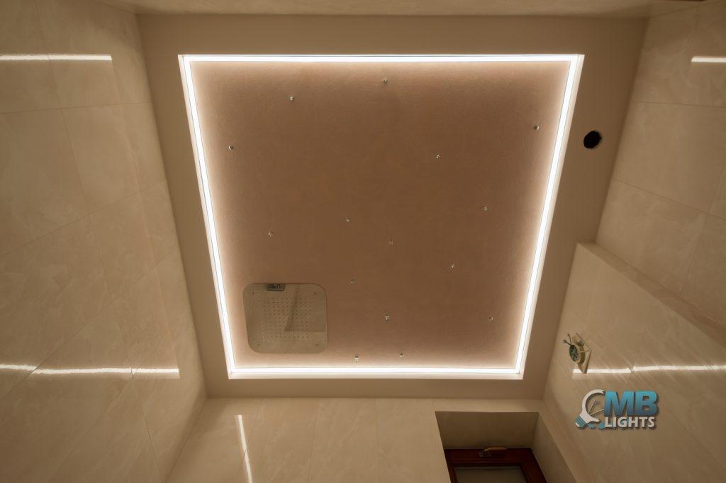 MB-Lights00003