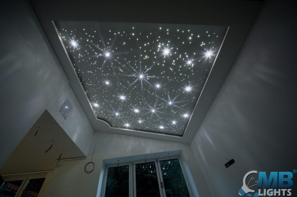 MB-Lights0002