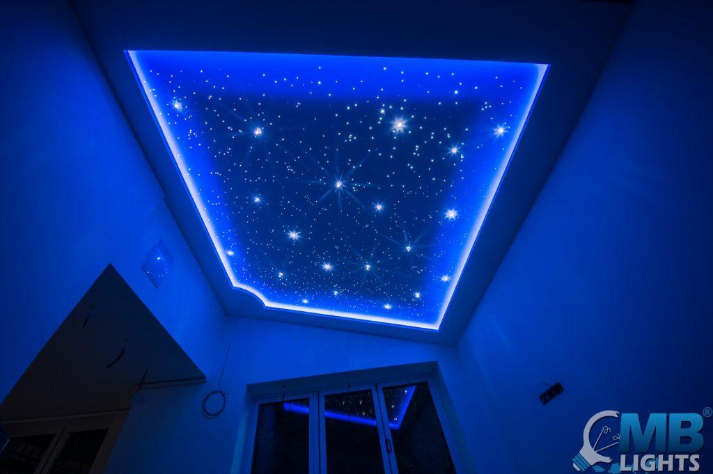 MB-Lights0003
