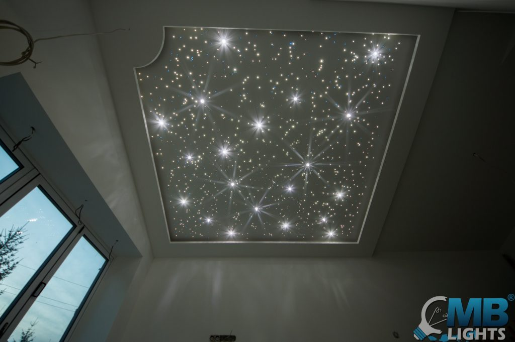 MB-Lights0004