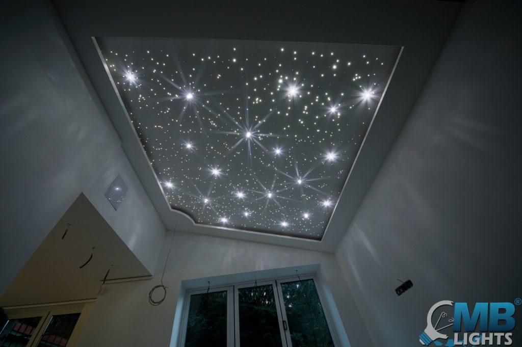 MB-Lights0006