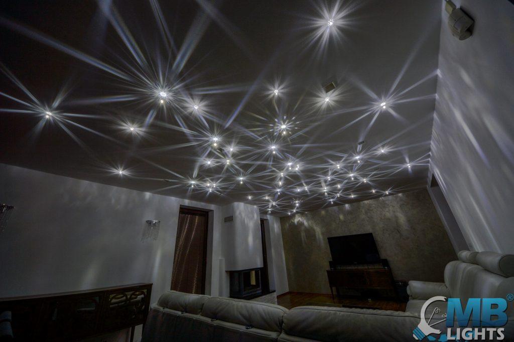 MB - Lights (1 z 1)-2