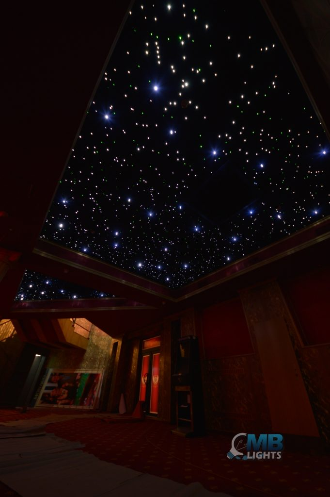 hviezdne-nebo-mb-lights-2