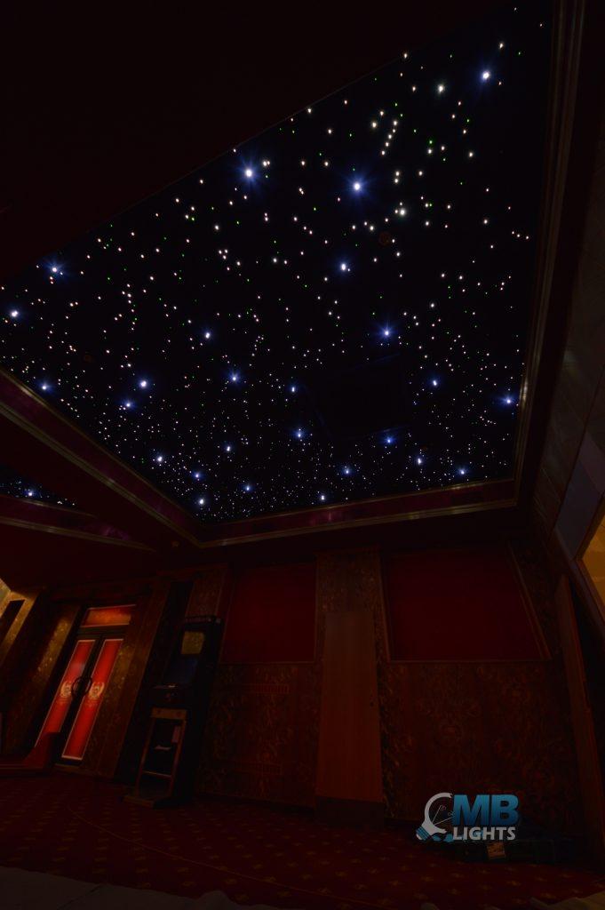 hviezdne-nebo-mb-lights-3