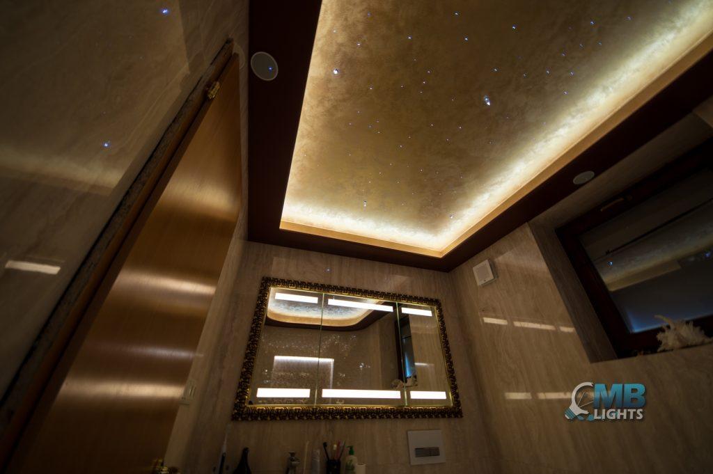 MB-Lights00001