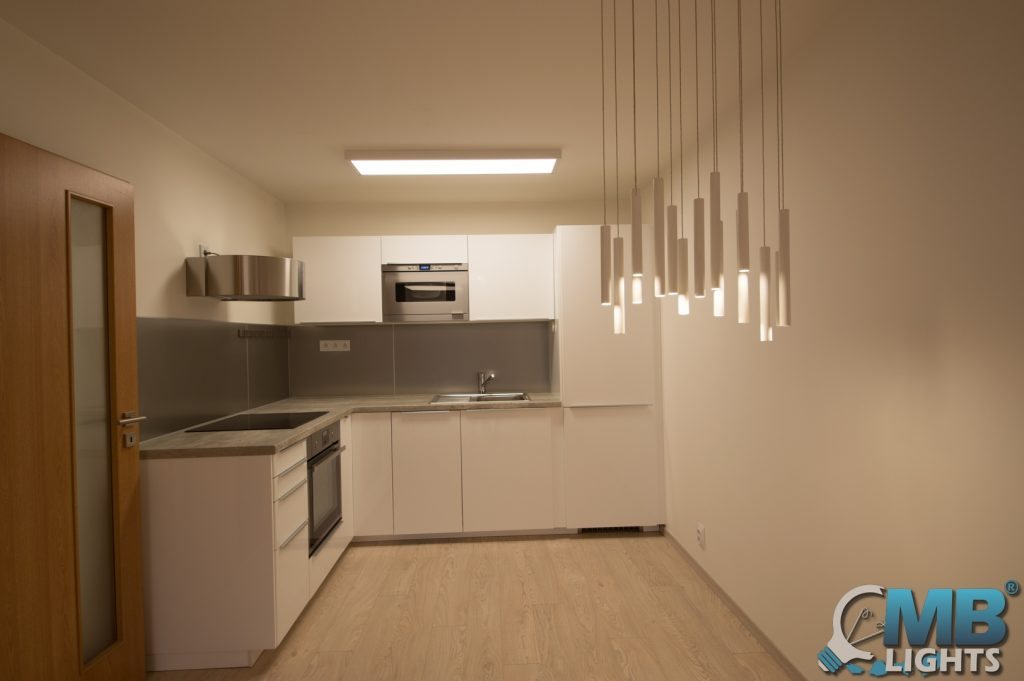 tubus by MB-Lights®