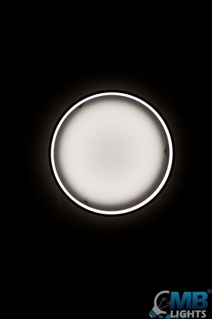 MB - Lights (1 z 1)-6