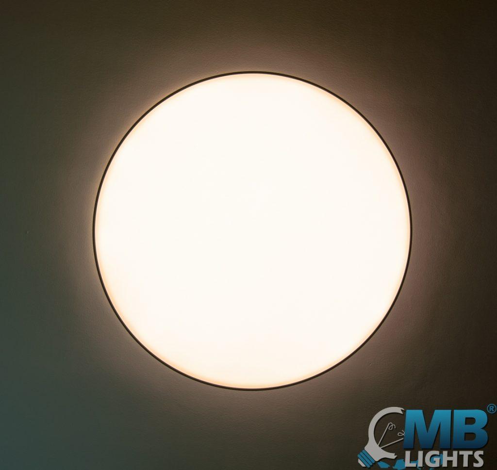 MB - Lights (2 z 3)