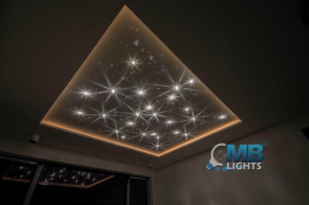MB - Lights (1 z 1)-3