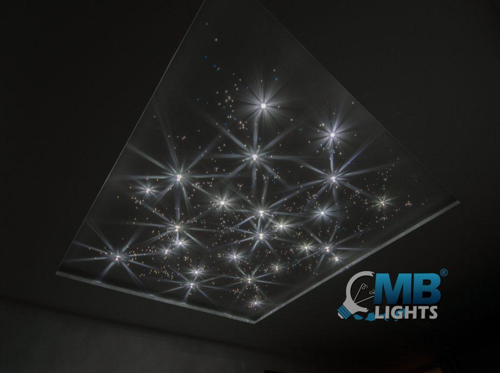 MB - Lights (1 z 1)-4