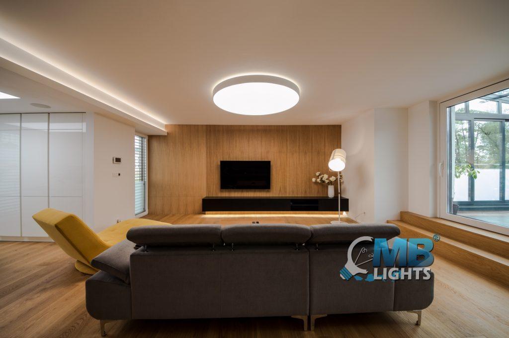 MB-Lights